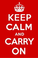220px-Keep_Calm_and_Carry_On_Poster_2.jpg